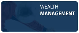 Football Agents Direct | Wealth Management